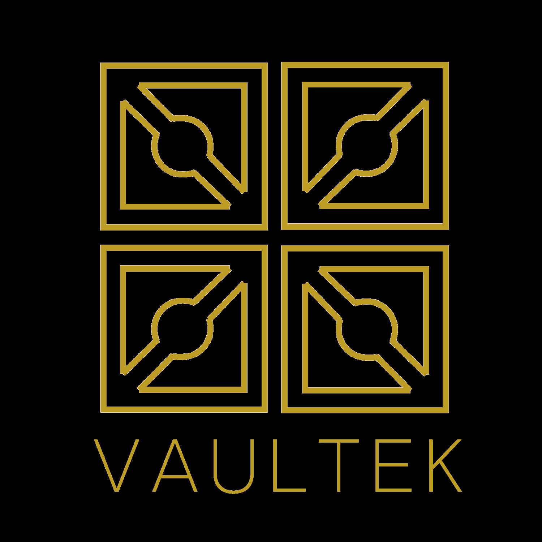 Vaultek
